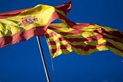 スペイン語 / カタルーニャ語