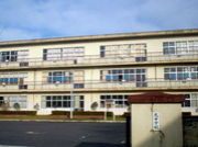 光町立中学校