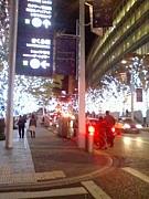☆TUTAYA TOKYO 六本木☆