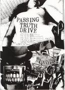 PAsSiNg TrUtH DRiVE