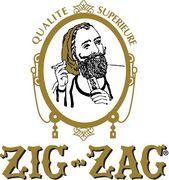 Zig Zag Papers