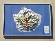 屋久島探検部