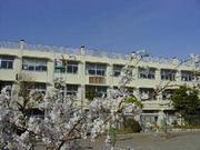 横浜市立桜岡小学校