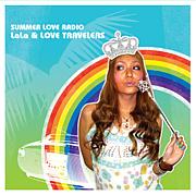 LaLa & LOVE TRAVELERS