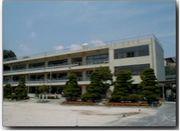 柳北小学校
