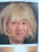 2005年度卒業 須坂高校 3年4組