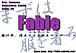 Fable(BAND)