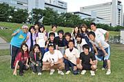 法律学科ゼミナール委員会2010