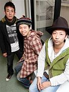 ☆和歌山BABYS☆