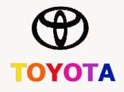 トヨタ自動車日進研修センター