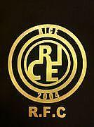 FC.RICE(チームヤス)