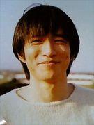 *♪〜桜井さん♪*
