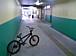 愛知の自転車乗り