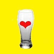 I ♥ Beer