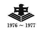 渋川中学校 1976〜1977生まれ