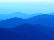ドレッセ山岳部