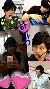 SM☆SH…*…HANBANG…*…SMASH