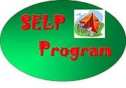 SELPプログラム
