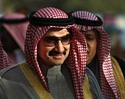 アラビア語同盟