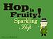 ♪ Sparkling Hop ♪