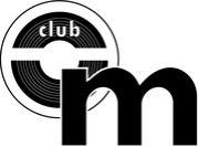 """姫路 """"club m"""""""