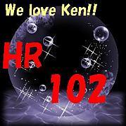 第58期 HR102 ケンさん
