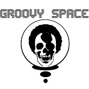 GROOVY SPACE!!!