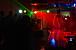 WeekEnd Bar 「ORIGIN」