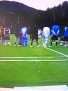 fussball  2004