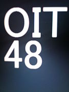 OITA from48group