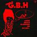 G.B.H.