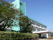 経田小学校