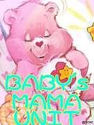 BABY'S MAMA UNIT