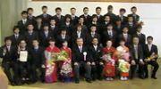 第37期仲良し舞鶴高専電気工学科