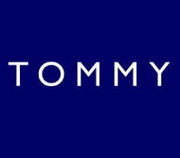 TOMMY(トミー)-gay only-