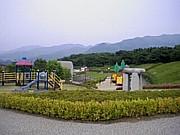 曽根の丘公園