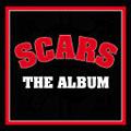SCARS  THE ALBUM