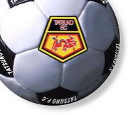 サッカー龍野フットボールクラブ