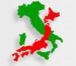 Italiani su Mixi