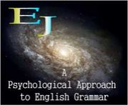 かつてなかった英語学習を目指し