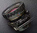 Hartblei Lenses