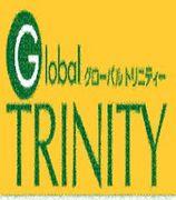 Global Trinity in Tokyo