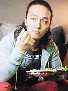 ∞ちゃんと 昼飯食べよしや∞
