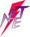 neet or 就職 〜未来へ〜