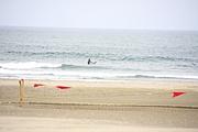 大分県人 サーフィン友の会