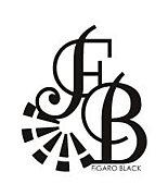 FiGARO*BLACK