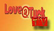 Love@Tuck TV 参加者募集♪
