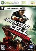 Tom Clancy's��SPLINTER CELL