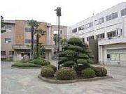 ☆1982,83年大島中東京会☆