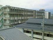 片塩中学校 2003年度卒業
